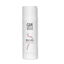 SY Balzsam 200 ml általános ápoló balzsam szintetikus műhajhoz