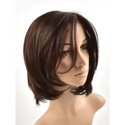 Gisela Mayer Mary Mono Lace Large monofilament wig