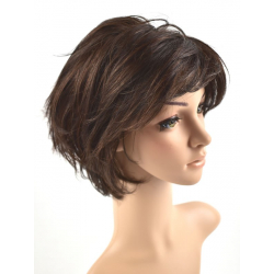 Gisela Mayer Ashley Mono Lace monofilament wig