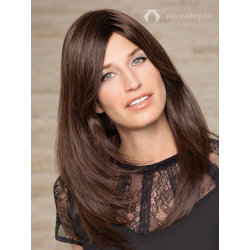 Gisela Mayer New Jennifer HH long human hair wig