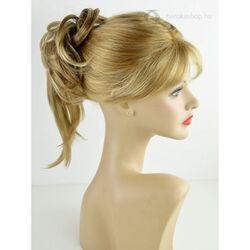 Gisela Mayer Brandy konty póthaj hajgumival szintetikus műhajból
