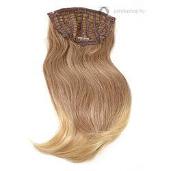 Gisela Mayer HBT Long HH hosszú csatos póthaj emberi hajból 55 cm