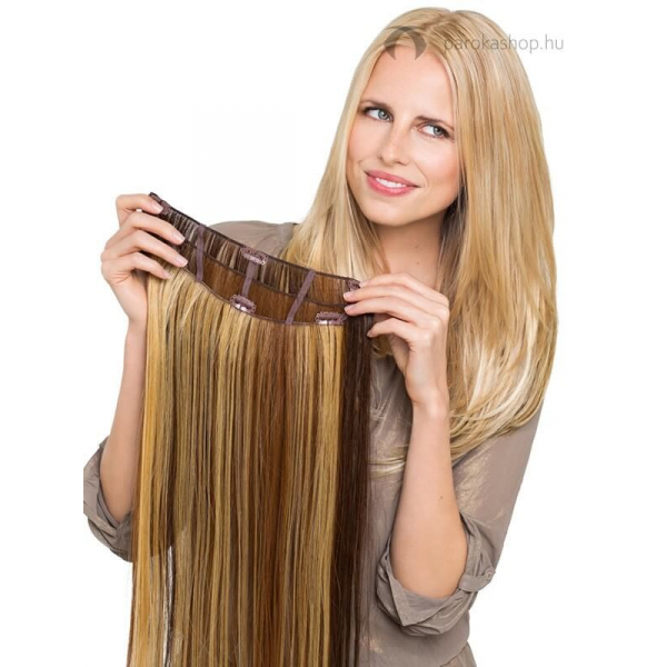 Gisela Mayer HBT New Light Ultra Long Straight straight...