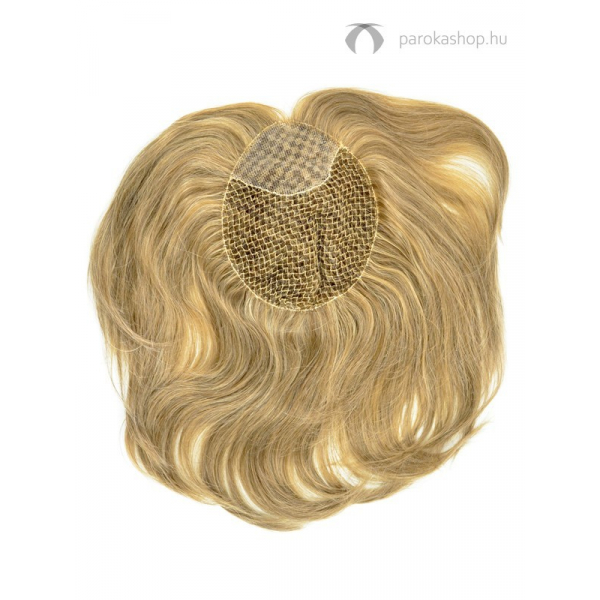 Gisela Mayer Integration Light HH women human hair topper