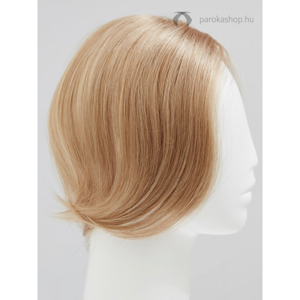 Gisela Mayer Light Cover Piece women synthetic hair topper