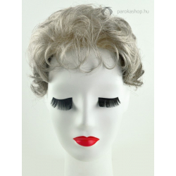 Gisela Mayer Lucky Large women synthetic hair topper