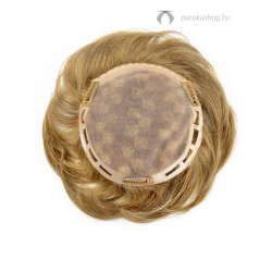 Gisela Mayer Solution A women synthetic hair topper