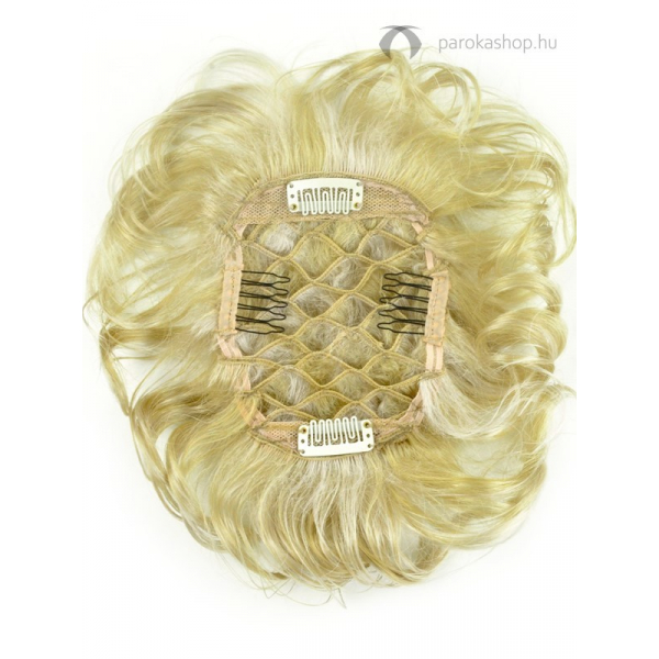 Gisela Mayer Style 152 women synthetic hair topper
