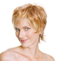 Gisela Mayer Top Filler Perfection women synthetic hair...